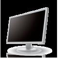 Monitoare LCD 27 inch