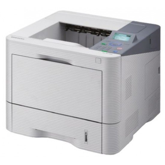 Imprimanta laser monocrom Samsung ML-4510ND