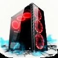 PC GAMING - ieftine