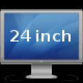 Monitoare LCD 24 inch