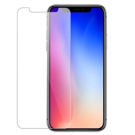 Folie sticla securizata tempered glass iPhone XS Max