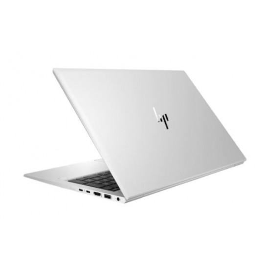 Laptop HP EliteBook 850 G7 Intel Core i7-10510U - 1.8 GHz, RAM 16 GB DDR4, SSD 512 GB, 15.6 inch Full HD