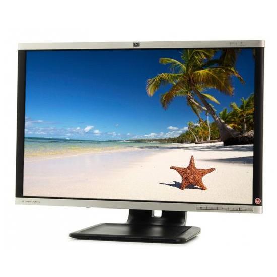 Monitor 24 inch LCD/TFT HP Compaq LA2405wg