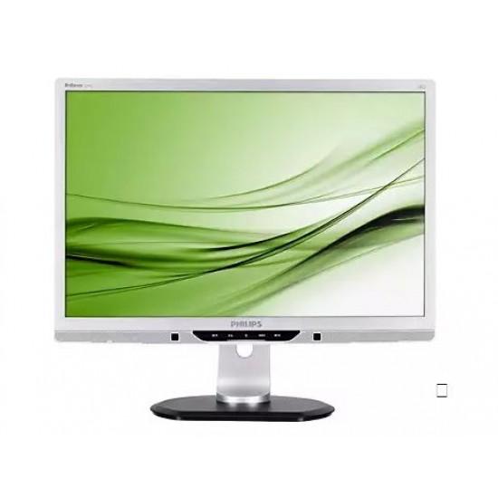 Monitor 22 inch Philips Brilliance 225PL
