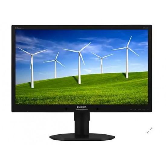 Monitor 23 inch LCD IPS Philips Brilliance 231B
