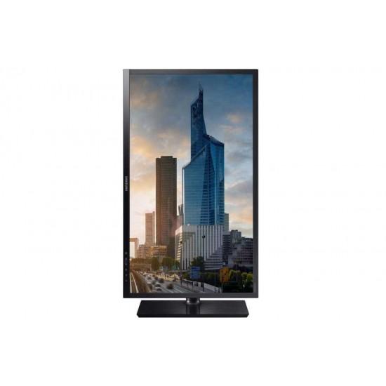 Monitor LED/IPS Samsung S27H650 27 inch Full HD