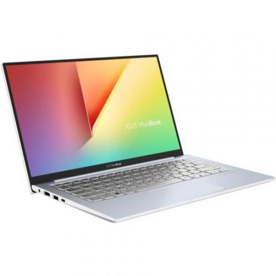 Laptop Asus VivoBook S13 Intel Core i5- 8265U - 1.6GHz, RAM 8GB DDR4, SSD 256 GB, 13.3 inch Full HD, GeForce MX250