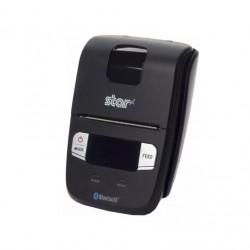 Imprimanta termica portabila Star SM-L200 - Produs resigilat