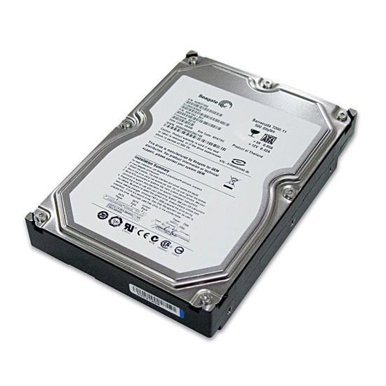 Hard Disk second hand desktop SEAGATE - 500 GB