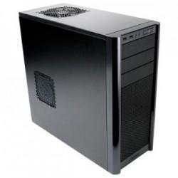 PC GAMING Intel Core i5 2500k - 3,3 GHz, RAM 8 GB DDR3, SSD 192 GB, DVD-RW, GeForce GTS 450