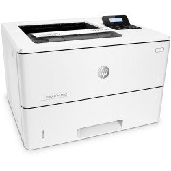 Imprimanta  HP LaserJet PRO M501dn laser monocrom