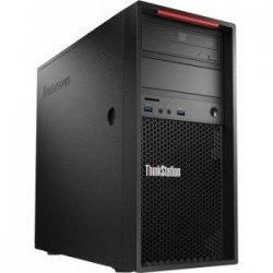 Calculator Lenovo ThinkStation P300 Intel Core i5 4590 - 3.3GHz, RAM 16 GB DDR3, HDD 1 TB, Windows  10 Pro