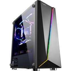 PC GAMING Intel Core i5 - 9600KF - 3.7 GHz, RAM 16 GB DDR4, HDD 1 TB, SSD 256 GB,  GeForce GTX 1070