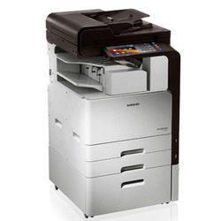 Copiator Profesional SAMSUNG MultiXpress C9201- A4, A3 Laser Color