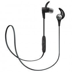 Casti JAYBIRD X3, Wireless, Black