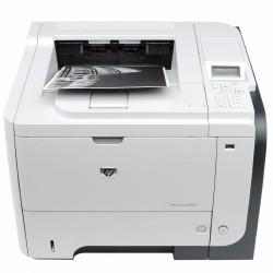 Imprimanta  HP LaserJet P3015DN laser monocrom - PRODUS NOU